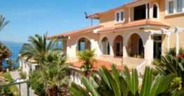 Hotel in Kallithea